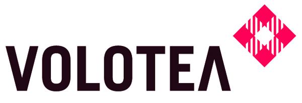 L'aéroport de Caen-Carpiquet : Ouverture des ventes Volotea pour Ajaccio et Bastia 2017