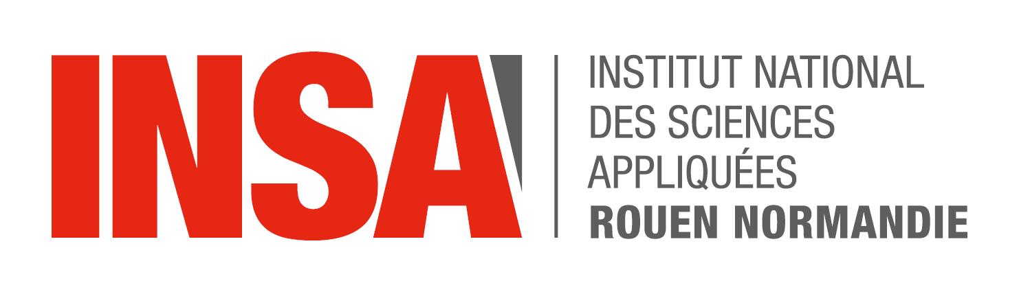 INSA - A l'écoute des besoins en compétences