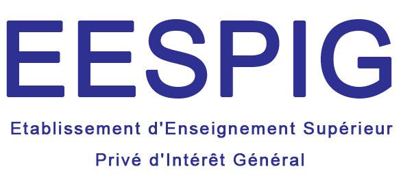 L'ESIGELEC obtient  le Label EESPIG (qualification d'Etablissement d'Enseignement Supérieur Privé d'Intérêt Général)
