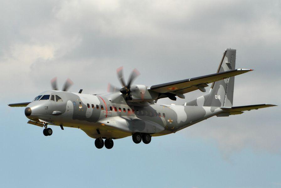 Airbus sur le point de décrocher un contrat à 2 milliards d'euros au Canada ?