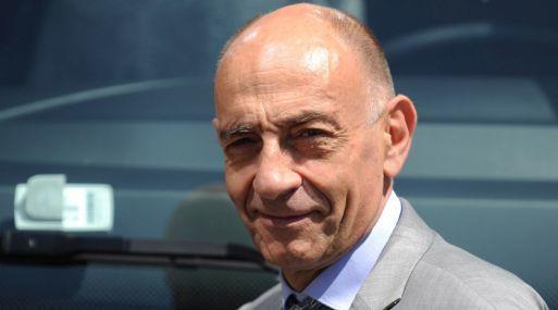 Air France-KLM aura un résultat net positif en 2016 – Air&Cosmos