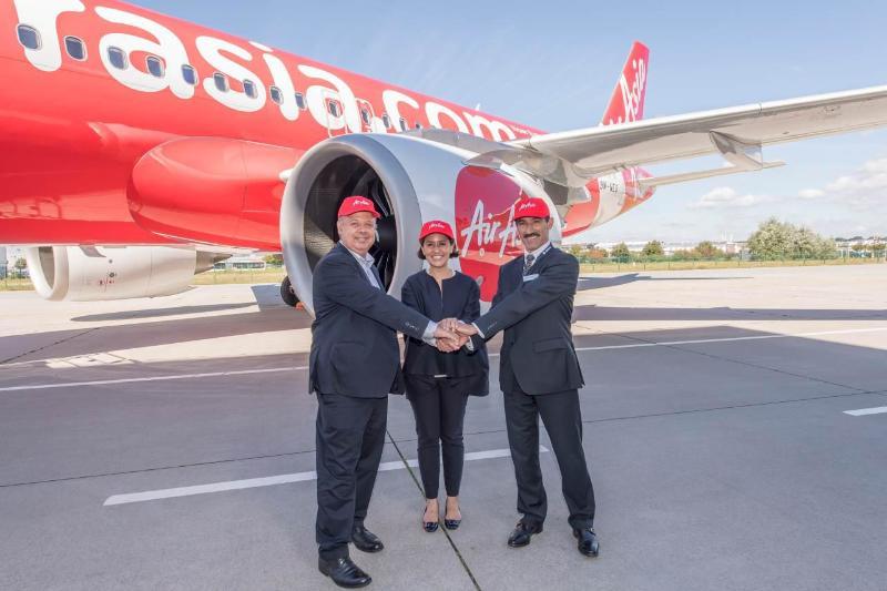 Airbus a livré 688 avions en 2016 – Air&Cosmos