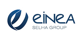 EINEA – SELHA GROUP