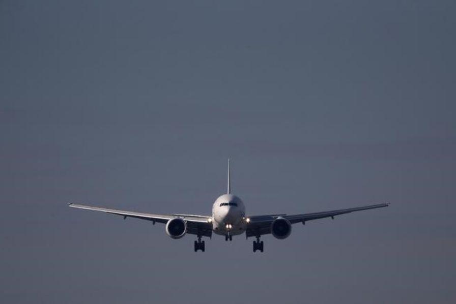 Un méga-contrat pour Boeing portant sur 155 B737