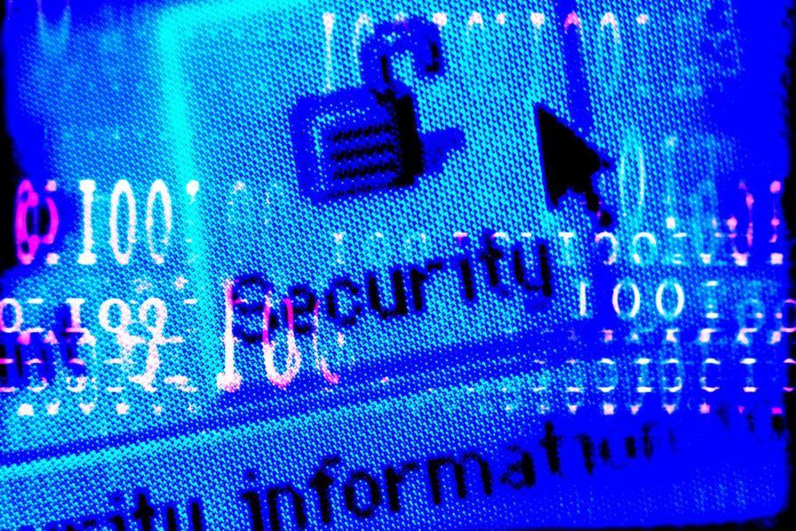 Logiciels de rançon, piratage des objets connectés, terminaux mobiles… la cybercriminalité a encore frappé fort en 2016