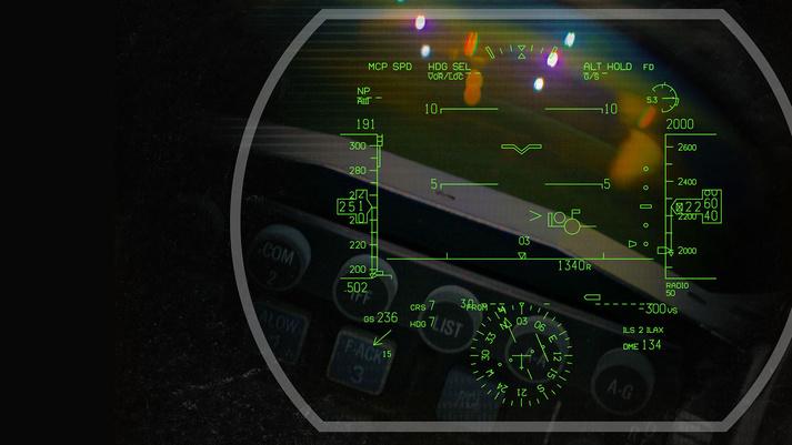 BAE Systems va aider la Turquie à concevoir son avion de chasse – Air&Cosmos