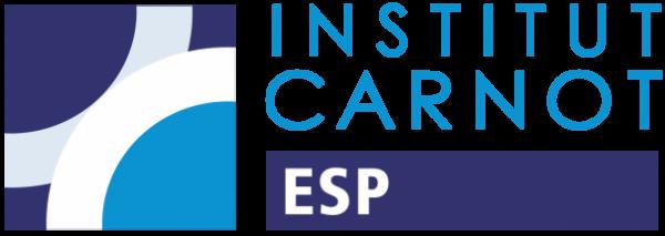 NAE et l'Institut Carnot ESP mutualisent leurs efforts pour accélérer la R&D en Energie et Systèmes de Propulsion