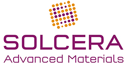 Solcera France fait l'acquisition des activités brésiliennes du Groupe CoorsTek Inc.
