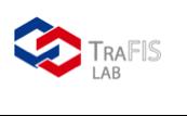 Lancement du groupement d'intérêt scientifique TRAFIS LAB
