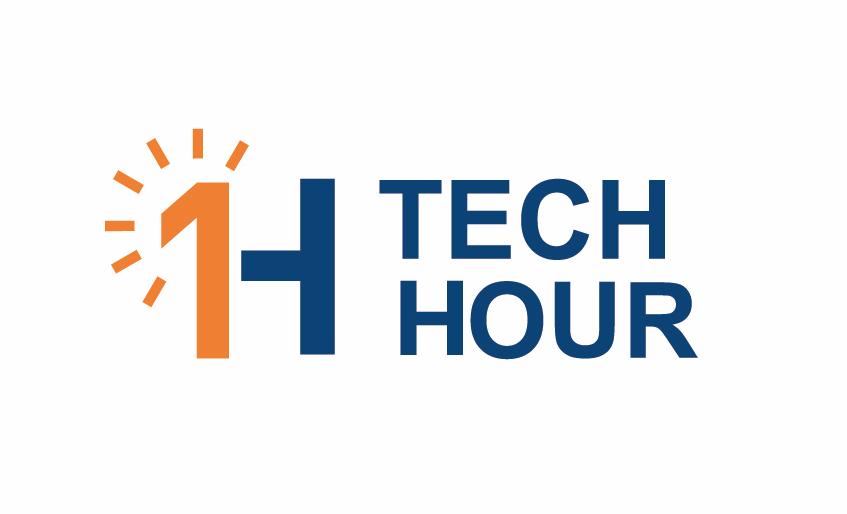 Les « Tech Hour » de Normandie AeroEspace :  le rendez-vous mensuel des technologies et procédés innovants reprend du service