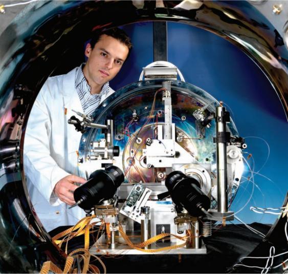 Une nouvelle organisation pour l'Onera – Air&Cosmos