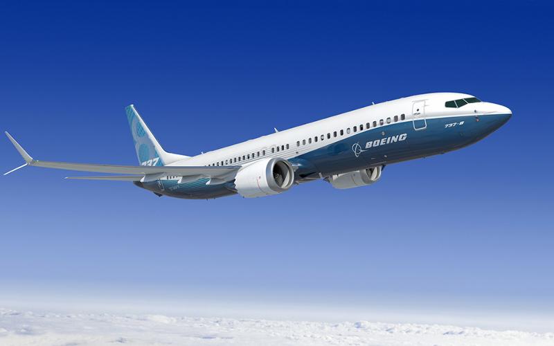 Boeing va ouvrir sa première usine européenne en Angleterre – Air&Cosmos