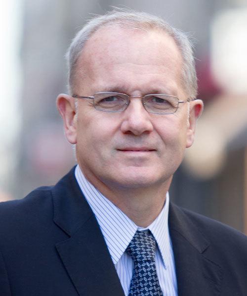 Jean-Yves Le Gall futur président du Conseil de l'ESA – Air&Cosmos