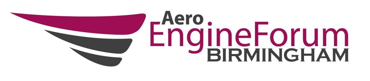 Invitation à participer à l'Aero Engine Forum Birmingham (18 – 20 avril 2017)