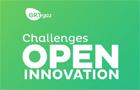 Challenges Open Innovation 2017 de GRTgaz // Lancement du premier appel à Projet !