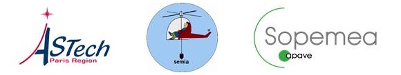 Atelier : Devenir équipementier aéronautique