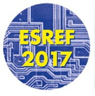 Du 25 au 28/09/2017 – Workshop ESREF Photonic et fiabilité à Bordeaux