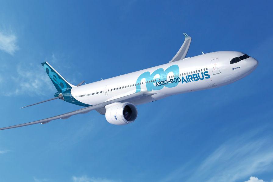 Derrière Thales et Safran, la rentabilité d'Airbus à la peine