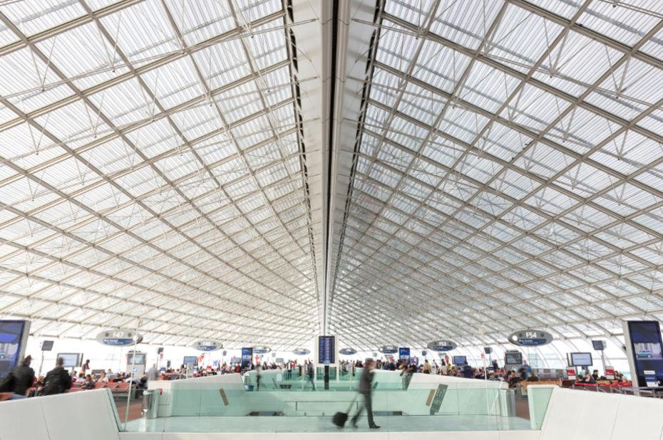 Aéroports de Paris (ADP) lance un fonds d'investissement de 16 millions d'euros