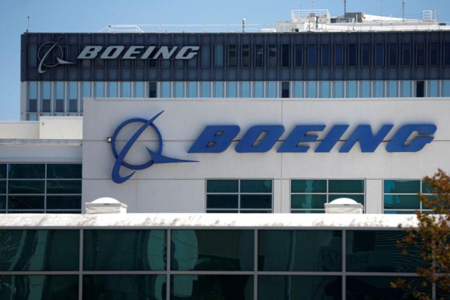 Boeing prévoit une nouvelle série de licenciements d'ingénieurs