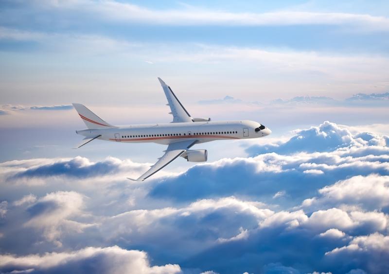 Boeing porte plainte à son tour contre Bombardier – Air&Cosmos