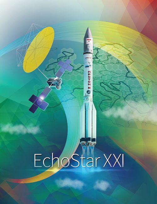 Nouvelles incertitudes sur le retour de Proton – Air&Cosmos – Premier Site Francophone d'Actualité Aéronautique et Spatiale