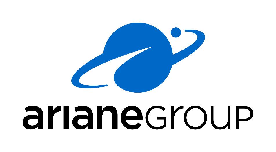 Naissance d'ArianeGroup – Air&Cosmos – Premier Site Francophone d'Actualité Aéronautique et Spatiale