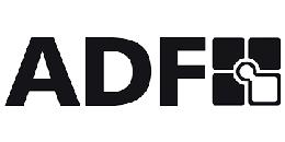 ADF Normandie