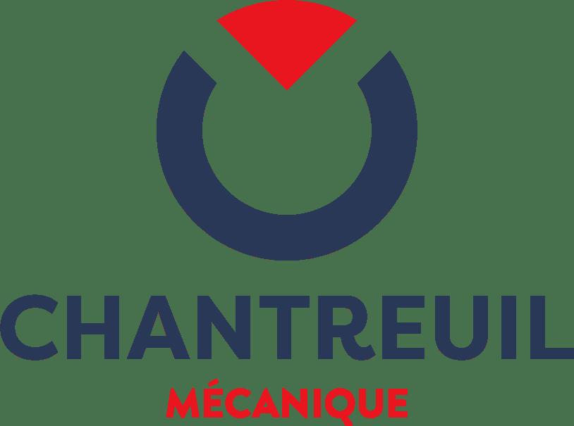 CHANTREUIL MÉCANIQUE
