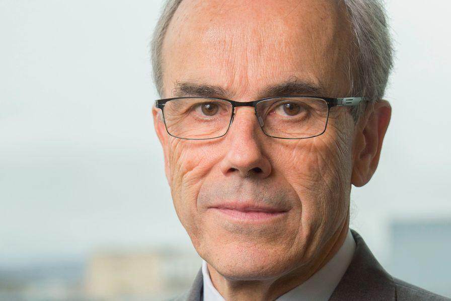 Zodiac désigne Yann Delabrière, ancien PDG de Faurecia, comme conseiller spécial