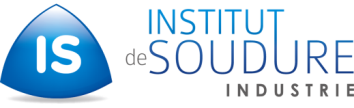 Une nouvelle certification pour l'Institut de Soudure Industrie !