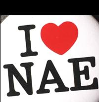 NAE organise la venue de 650 normands sur le salon du Bourget le 23 juin 2017