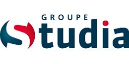 STUDIA accueille un nouvel actionnaire de poids