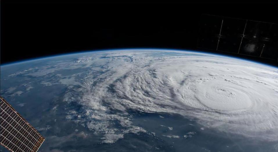 Le retour rapide à Houston des astronautes américains compromis – Air&Cosmos
