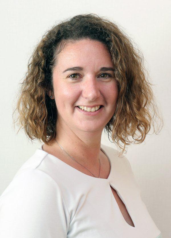 Safran Nacelles : nouvelle Directrice de la Communication