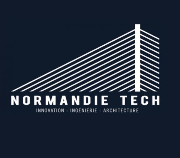 L'Afterwork Tour de Normandie Tech