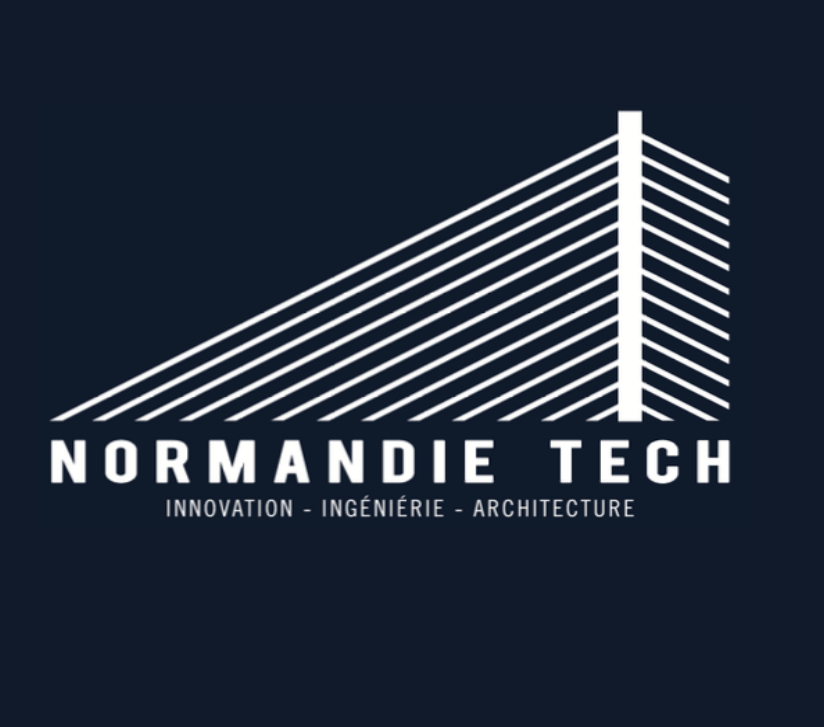 L'Afterwork Tour de Normandie Tech