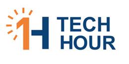 Les «Tech Hour» de Normandie AeroEspace : le rendez-vous mensuel des technologies et procédés innovants reprend du service dès le 26 septembre 2017
