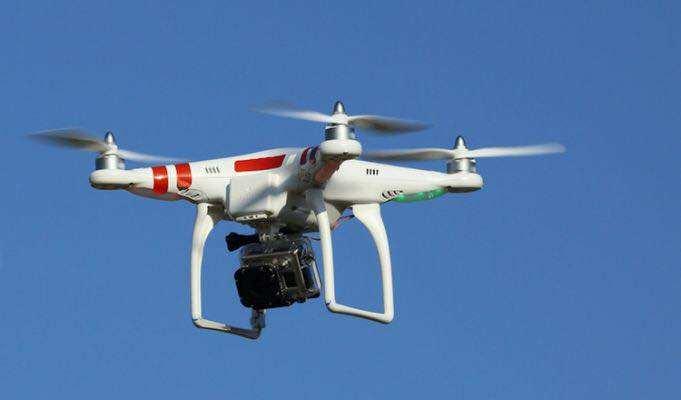 Thales veut simplifier les autorisations de vol pour les petits drones