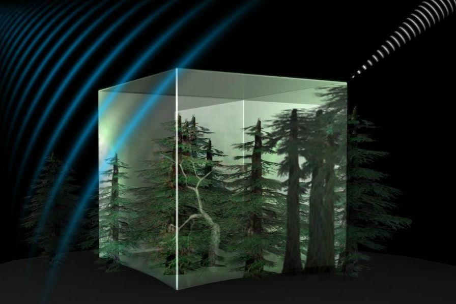 Sentinel, MicroCarb…Ces satellites qui surveillent le climat