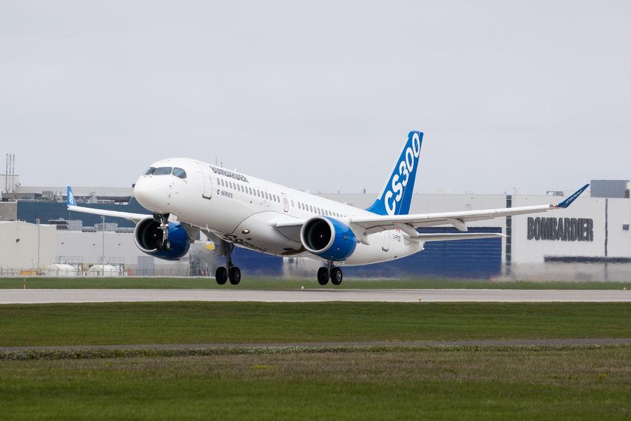 Comment le Canada a poussé Bombardier dans les bras d'Airbus et non de la Chine
