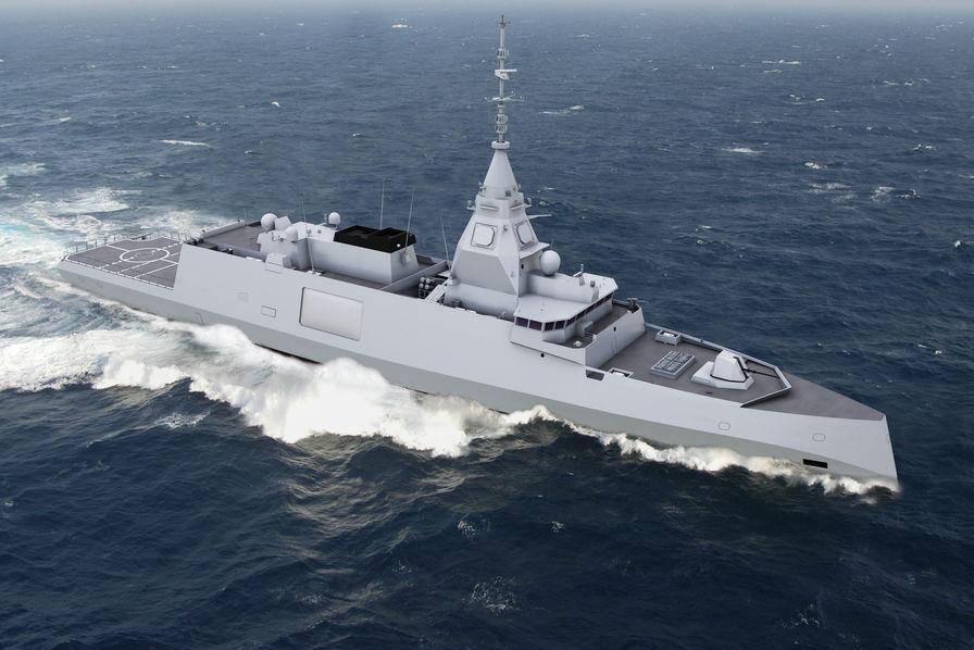 Naval Group devrait monter au capital de Fincantieri – Construction navale (civile ou militaire)