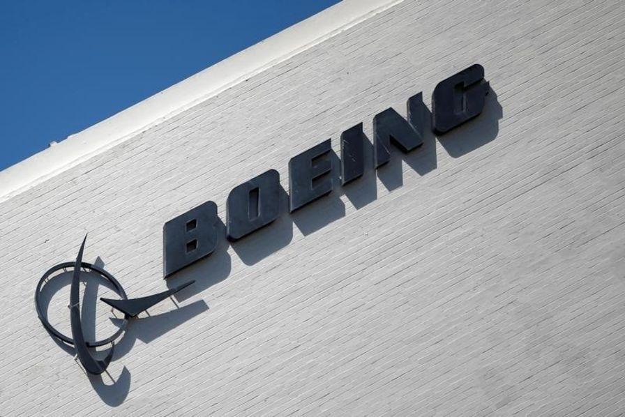 Boeing HorizonX accélère dans l'autonome avec Near Earth Autonomy