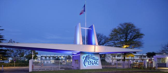 L'ENAC, ISAE SUPAERO et l'ONERA créent une école de recherche