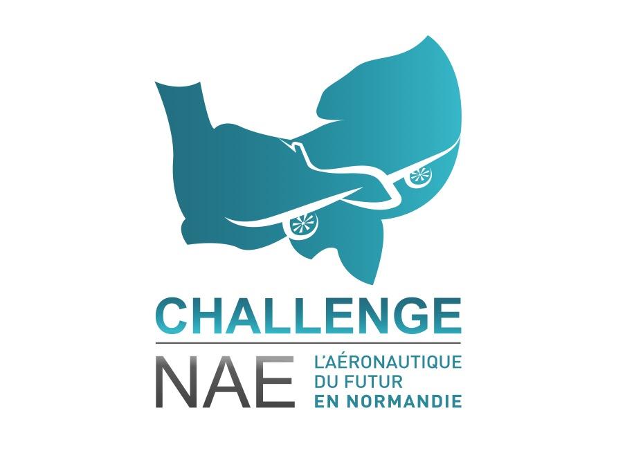 L'aéronautique du futur en Normandie : Normandie AeroEspace lance la 2ème édition de son Challenge Etudiants !