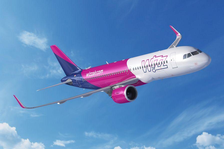 L'A320neo, le best-seller d'Airbus qui aurait pu ne jamais voir le jour