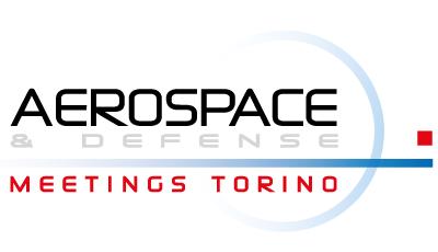 Les PME-ETI de la filière NAE ciblent le marché italien : 6 entreprises normandes participeront aux « Aerospace & Defense Meetings » à Turin du 28 au 30 novembre