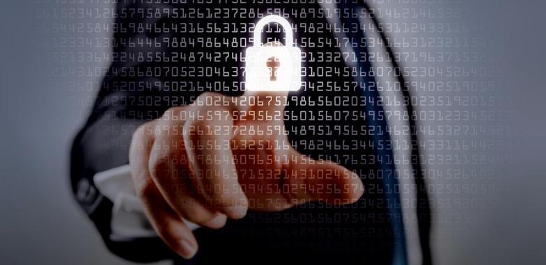 RGPD : le projet de loi « relatif à la protection des données personnelles » se dévoile – Next INpact