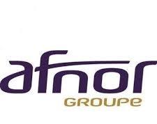Matinée AFNOR Construire un programme optimisé de validation expérimentale de vos produits industriels complexes