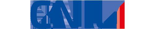 RGPD : Outil PIA : téléchargez et installez le logiciel de la CNIL